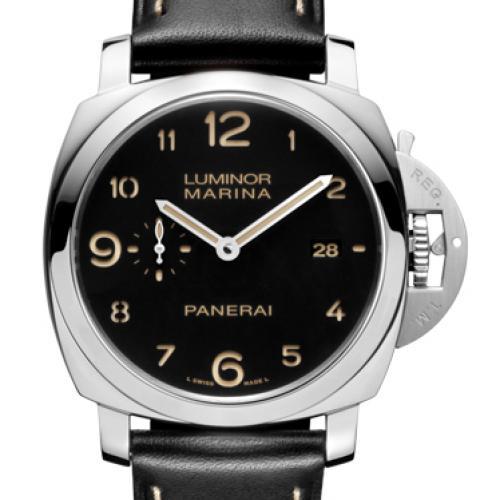 Panerai 沛纳海 LUMINOR MARINA 1950 3 DAYS AUTOMATIC Pam00359/Pam359