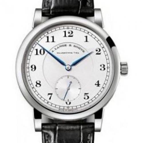 瑞士名表朗格(A. Lange & Söhne)1815系列233.026  男士手动上链机械表手表 高端男士腕表