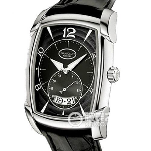 帕玛强尼(Parmigiani Fleurier)KALPA GRANDE系列PF011956.01 男士自动机械表手表 高端腕表