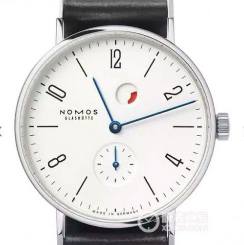 诺莫斯NOMOS172