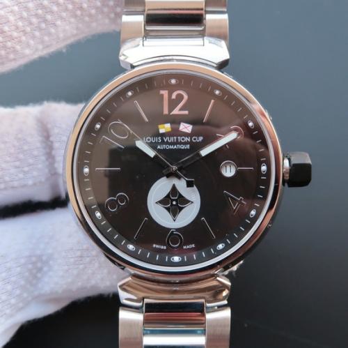 KG厂路易·威登LV 潜水系列Q113T0腕表