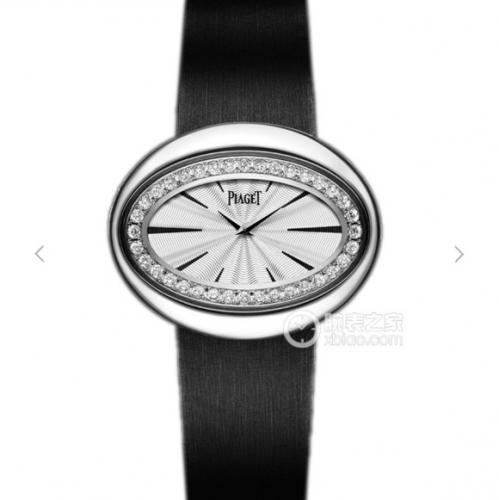 MC一比一精仿伯爵LIMELIGHT系列G0A32099腕表