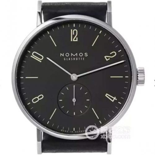 NOMOS诺莫斯178