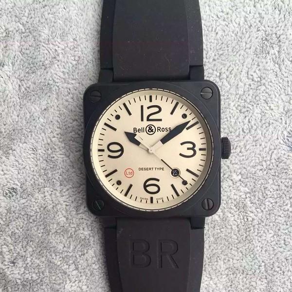 一比一高仿柏莱士新品四方型表 简约男士手表