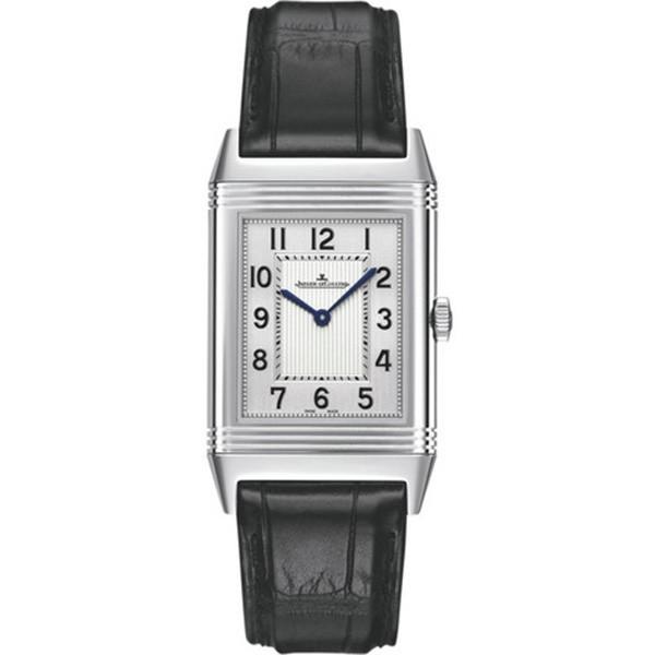 积家复刻翻转表 高仿积家翻转腕表系列Q2788520腕表