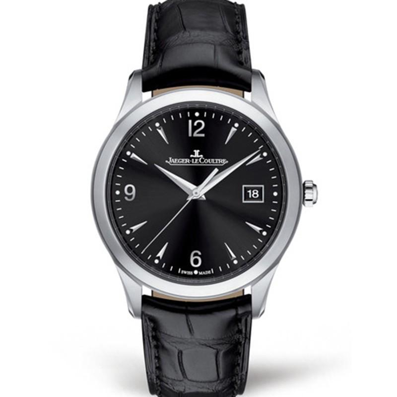 ZF厂精仿积家大师系列 精仿复刻积家大师系列1548470 男士机械腕表