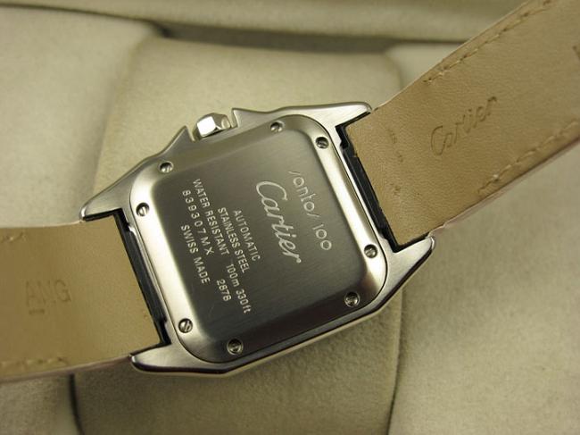 卡地亚W20126X8,卡地亚W20126X8图片,卡地亚W20126X8价格,卡地亚W20126X8参数,卡地亚W20126X8报价,卡地亚W20126X8多少钱,卡地亚W20126X8怎么样