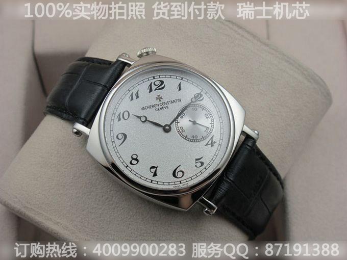 精仿江诗丹顿82035/000R-9359