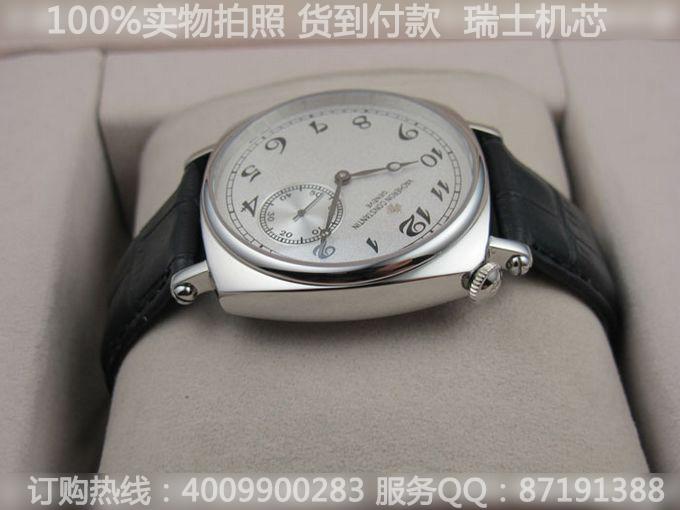a货江诗丹顿82035/000R-9359