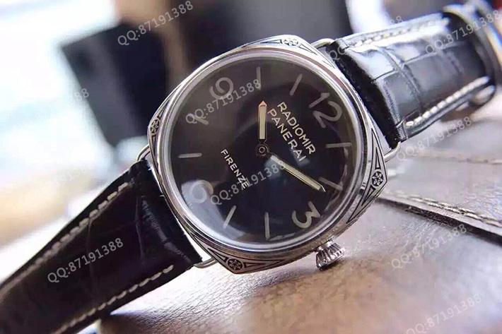 精仿沛纳海PAM00604