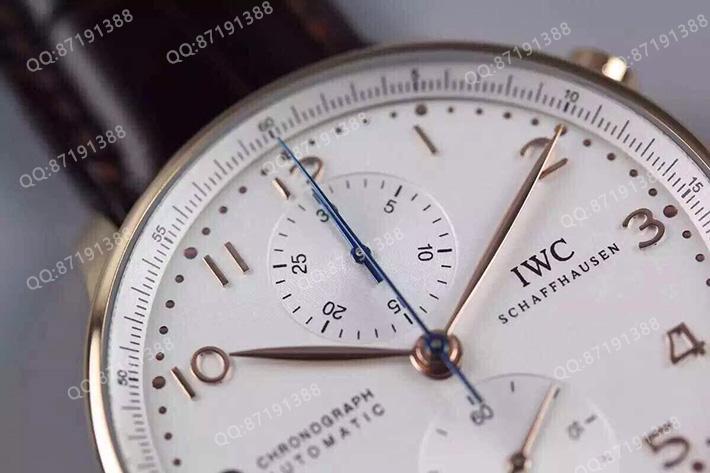 葡萄牙系列IW371480,葡萄牙系列IW371480图片,葡萄牙系列IW371480价格,葡萄牙系列IW371480参数,葡萄牙系列IW371480报价,葡萄牙系列IW371480多少钱,葡萄牙系列IW371480怎么样