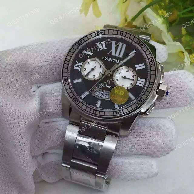 a货卡地亚W7100061
