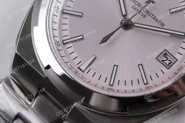 超a江诗丹顿4500V/110A-B126