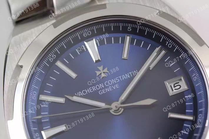 a货江诗丹顿4500V/110A-B128