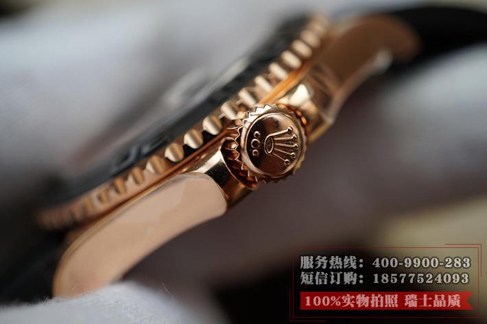劳力士116655日本价格