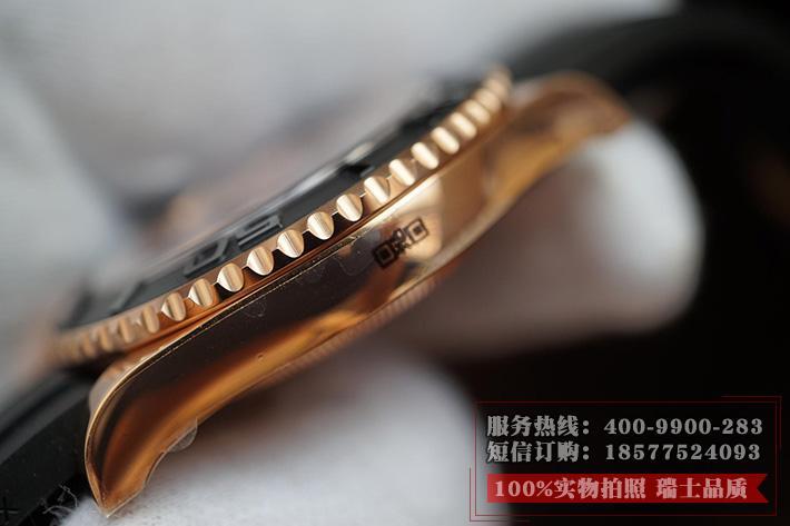 劳力士116655价格
