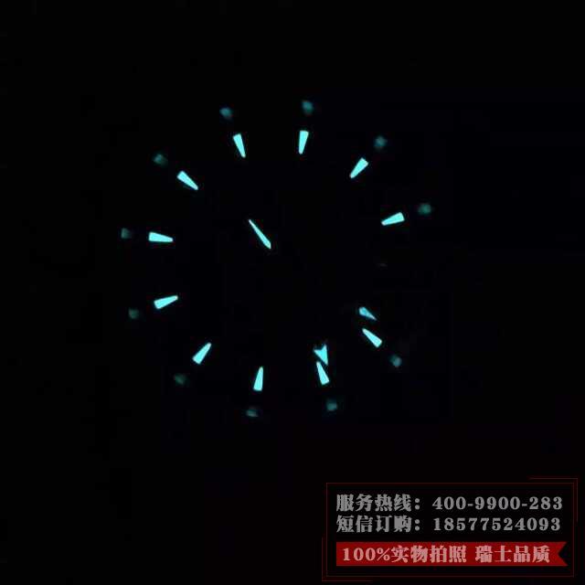 【爆款专供】欧米茄海马系列231.10.42.21.03.003 AQUA TERRA 150米 钢带 男士透底自动机械手表 香港组装8500机芯