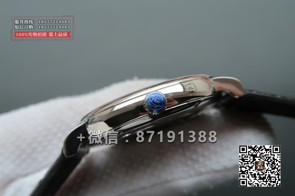 mks厂马克十八,mk厂复刻手表官网