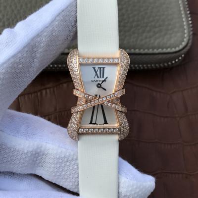 劳力士n厂v6水鬼与正品,卡地亚手表v6厂可以买吗