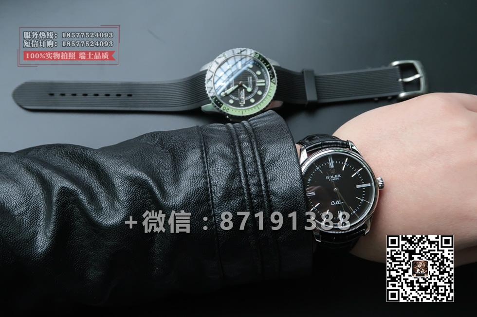 v6厂蓝气球42玫瑰金,v6厂手表