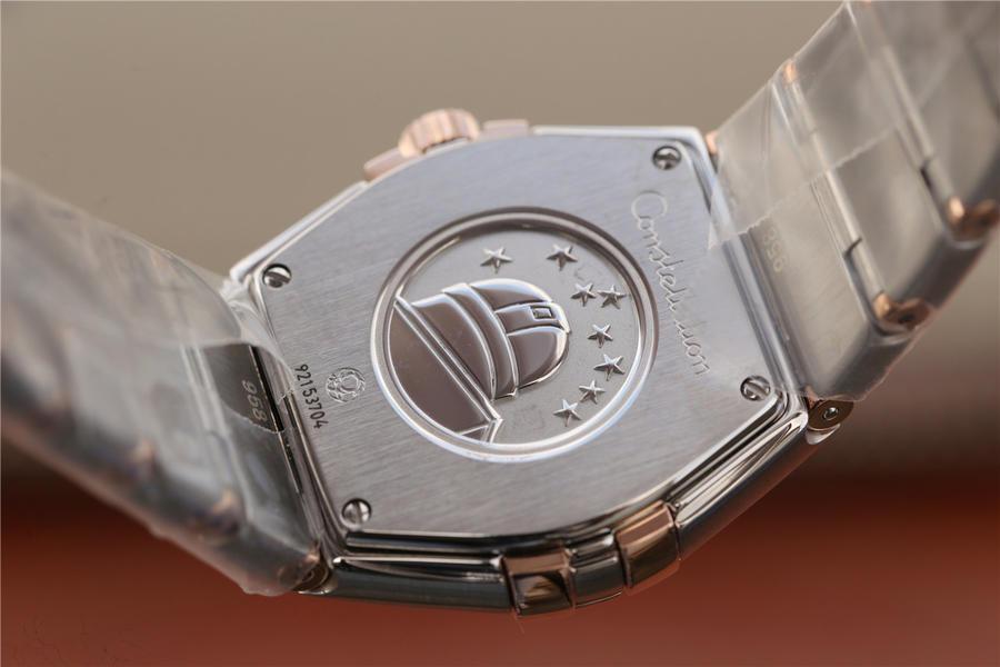 V6厂8500v.youku.com,n厂v5v6v7